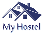 My Hostel plugin